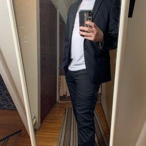 Topman suit separates. (Jacket)